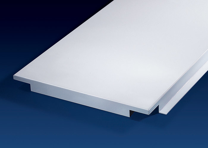 600x1200MM Hook On Ceiling System  Hotel Hall  Laboratory Hospital Support
